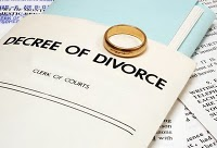 The-What-Why-and-Where-of-Divorce-Process-Serving-jpl-process-service-riverside-county-process-servers