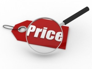 riverside process server pricing sheet - (866) 754-0520