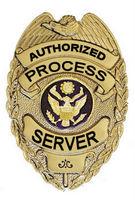 los angeles process-servers-866-754-0520